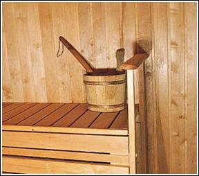 Тезкина баня